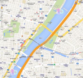 隅田川その2.PNG